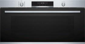 Bosch series 6 VBC5580S0 oven