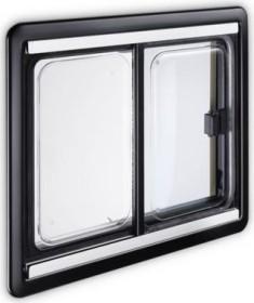 Dometic S4 900x550mm Schiebefenster (9104100177)