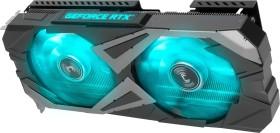 KFA² GeForce RTX 3070 EX [1-Click OC], 8GB GDDR6, HDMI, 3x DP (37NSL6MD2V7K)