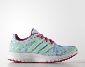 adidas Energy Cloud ice green/ftwr white (Junior) (S79831)