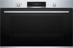 Bosch series 6 VBD5780S0 oven