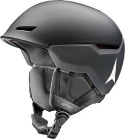 Atomic Revent+ LF Helm schwarz (Modell 2019/2020) (AN5005630)