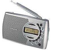 Grundig Ocean Boy 510 Radio