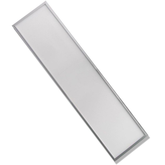 Optonica 42W angular ww LED built-in light (DL2357) -- provided by bepixelung.org - see http://bepixelung.org/21502 for copyright and usage information