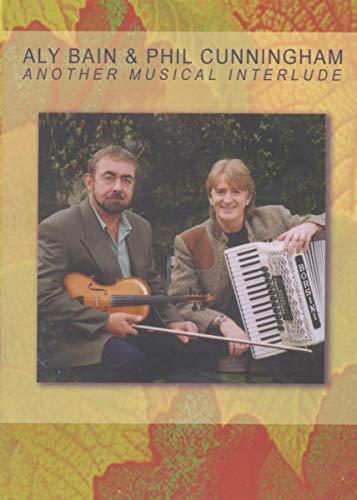 Aly Bain & Phil Cunningham - Another Musical Interlude -- via Amazon Partnerprogramm