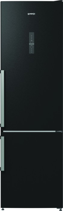 gorenje nrk6203tbk ab 624 68 at 2018 preisvergleich geizhals sterreich. Black Bedroom Furniture Sets. Home Design Ideas