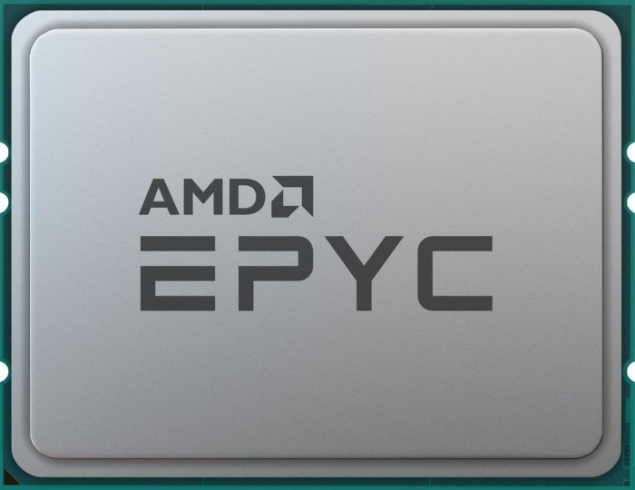 AMD Epyc 7351, 16x 2.40GHz, tray (PS7351BEVGPAF)