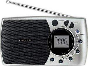 Grundig Ocean Boy 350 radio
