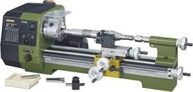 Proxxon MicroMot PD400 Präzisions-Elektro-Drehmaschine (24400)