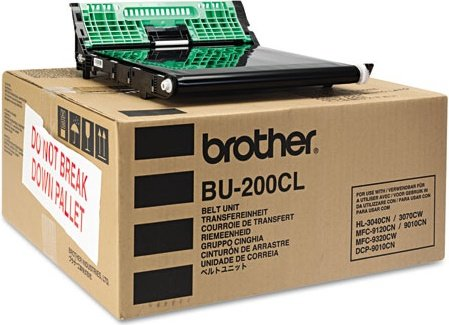 Brother BU-200CL Transfereinheit