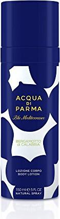 Acqua di Parma Blu Mediterraneo Bergamotto di Calabria Body Cream 200ml -- via Amazon Partnerprogramm