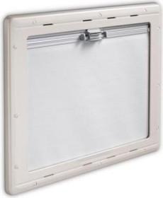 Dometic S4 900x600mm Schiebefenster (9104100179)