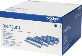 Brother Drum DR-230CL (DR230CL)