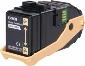 Epson Toner 0605 schwarz (C13S050605)