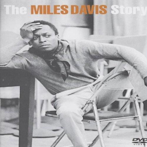 Miles Davis - Die Miles Davis Story -- via Amazon Partnerprogramm