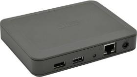 Silex DS-600 USB-units-Server, USB 3.0 (E1335)