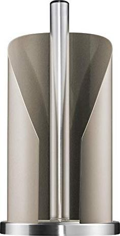 transparent Glas Zwiesel 1872 Enoteca 2-teiliges Set Grappaglas 21.5 x 15.7 x 7.5 cm 2-Einheiten