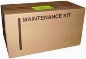 Kyocera Maintenance kit 230V MK-710 (1702G13EU0)