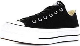 Converse Chuck Taylor All Star lift blackwhite (560250C) from £ 49.99
