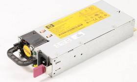 ML370  power supply HSTNS-PL18 506821 506821 g7 750W DL380 DL360 HP G6 ML350
