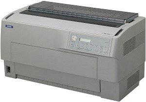 Epson DFX-9000 (C11C605011BZ)