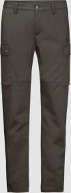Jack Wolfskin Arctic Road Cargo Hose lang brownstone (Herren) (1505761-5087)