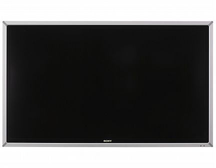 Sony GXD-L65H1, 65""