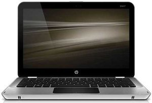 HP Envy 13-1050ea, UK (VB166EA)