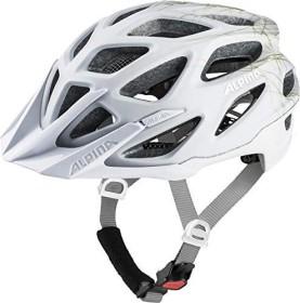 Alpina myth 3.0 L.E. Helmet white/prosecco (A9713.1.11)