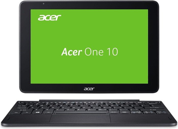 DRIVERS ACER S1003P
