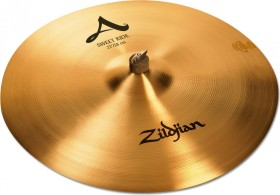 "Zildjian A Series sweet Ride 23"" (A0082)"