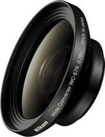 Nikon WC-E76 (VAF00341)