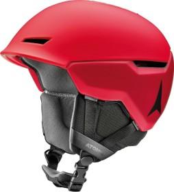 Atomic Revent+ LF Helm rot (Modell 2019/2020) (AN5005634)