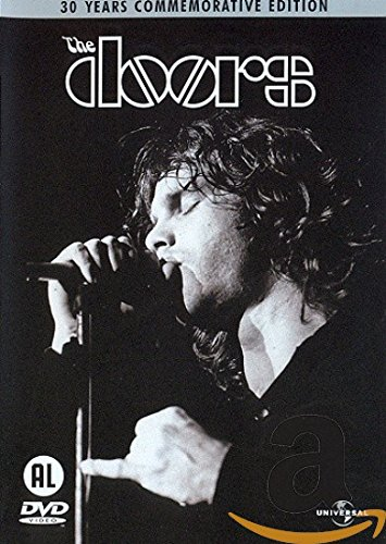 The Doors - Anniversary Edition -- via Amazon Partnerprogramm