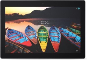 Lenovo Tab3 10 Plus TB3-X70F 16GB (ZA0X0071DE/ZA0X0069SE)