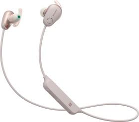 Sony WI-SP600N rosa