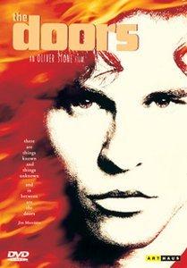 The Doors - Der Film
