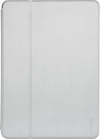 "Targus click-In case for Apple iPad 10.2"", iPad Air 10.5"", iPad Pro 10.5"", silver (THZ85011GL)"