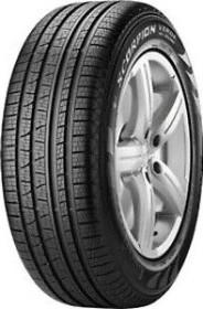 Pirelli Scorpion Verde All Season 235/60 R18 103H