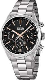 Festina Timeless F16820/B