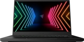 Razer Blade 15 Base Edition 2021, FHD, Core i7-10750H, 16GB RAM, 512GB SSD, GeForce RTX 3060 (RZ09-0369AG22-R3G1)