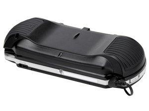 Thrustmaster T-X3 Battery Grip (PSP)