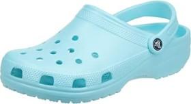 Crocs Classic ice blue (Herren)
