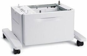 Xerox 097S04388 base cabinet with storage