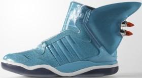 219 € adidas adidas SharkHerrenab SharkHerrenab € 95 EHY29WDI