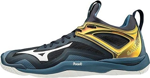 mizuno wave mirage 3 gladiator 01 prezzo