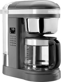 KitchenAid 5KCM1209EDG