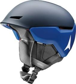 Atomic Revent+ LF Helm dark blue/mid blue (Modell 2019/2020) (AN5005636)