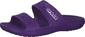 Crocs Classic neon purple (Herren)