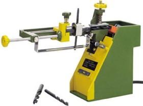 Proxxon BSG220 drill sharpening device